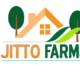 Jitto Farm Logo
